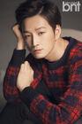 Lee Hyun Wook (1985)4