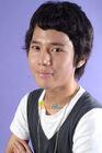 Lee Jae Eung03
