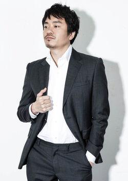 Lee Sung Wook3