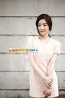Lee Yoo Bi30