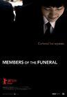 Members of the Funeral001
