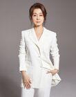 Moon Hee Kyung37