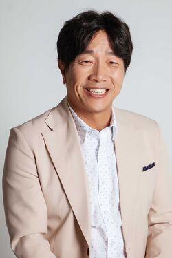 Park Chul Min10