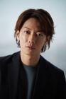 Sato Takeru 37