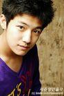 Seo Jun Young 3
