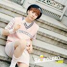 Seung Kwan4