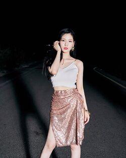 Su Hee1