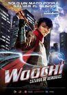 Woochi14