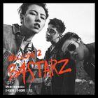 2nd Mini Album 'Welcome 2 Bastarz'