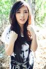 Cai Wen Jing-3