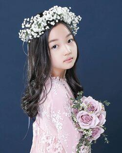 Choe Yoo Ri6