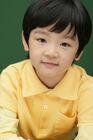 Choi Won Hong