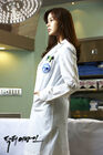 Doctor StrangerSBS2014-25