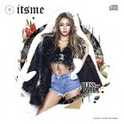 Hyolyn- Mini Album 'It's Me'