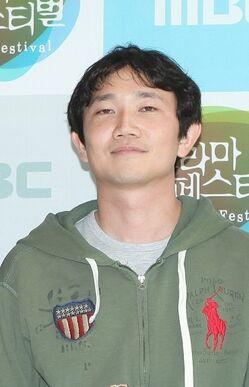 Jung Dae Yoon000