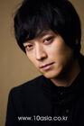 Kang Dong Won17