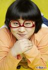 Kim Shin Young2