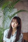 Kim So Hyun42