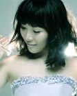 Lee Hae Ri1