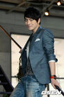 Lee Joon Hyuk25