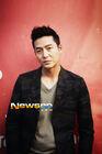 Lee Jung Jin20