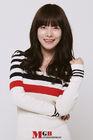 Min Ji Oh7