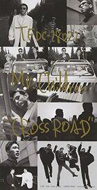 Mr.Children - CROSS ROAD-CD