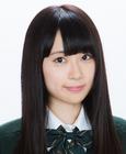 Nagasawa Nanako 2