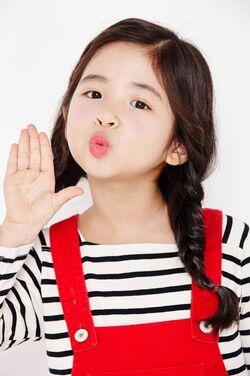 Ok Ye Rin3