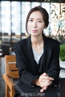 Pang Eun Jin7