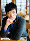 Park Hee Soon15