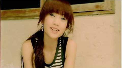 Rainie Yang - Li Xiang Qing Ren