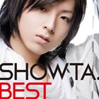 SHOWTA - Showta Best-CD