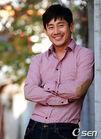 Shin Ha Kyun7