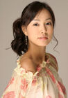 Son Tae Young7