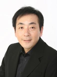 Sugawara Daikichi