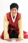 Sung Hyuk8