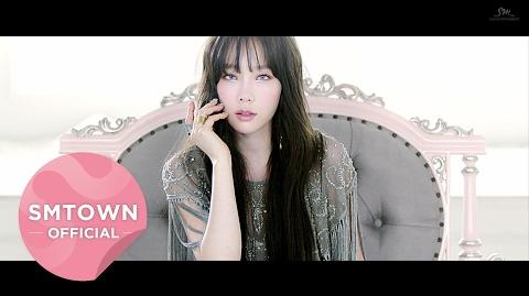 Tae Yeon - I Got Love