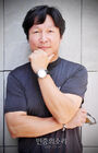 Yoo Ha Bok001