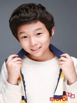 Yoo Seung Yong3