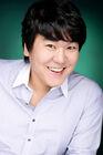 Yoon Je Moon7