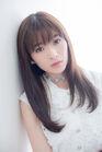 Yuki Mio 12