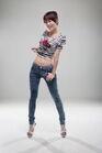 Ahn Sun Young2