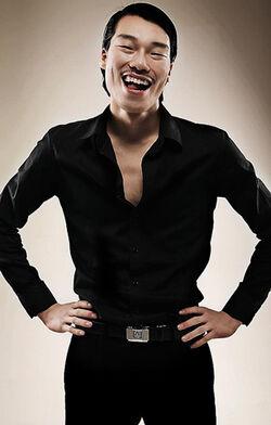 Bae Jin Woong000
