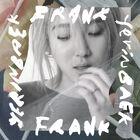 Baek Ye Rin - Frank