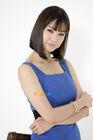 Cha Hyun Jung5