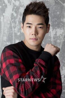 Choi Jung Hwan5