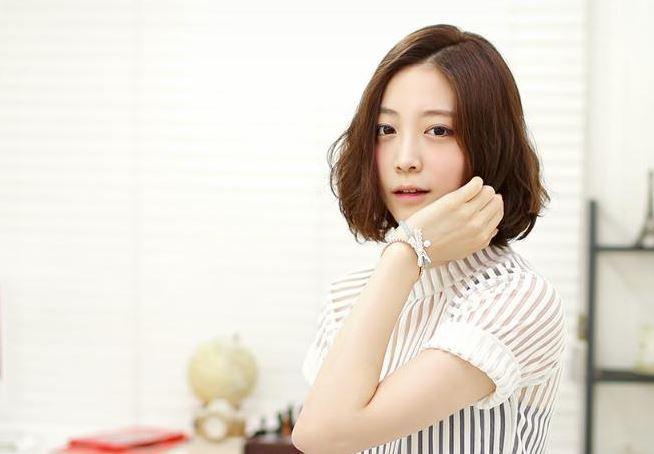 Choi Ye Seul