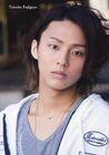 Fujigaya Taisuke1