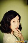 Joo Min Ha4